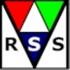 Moodle RSS Melsungen
